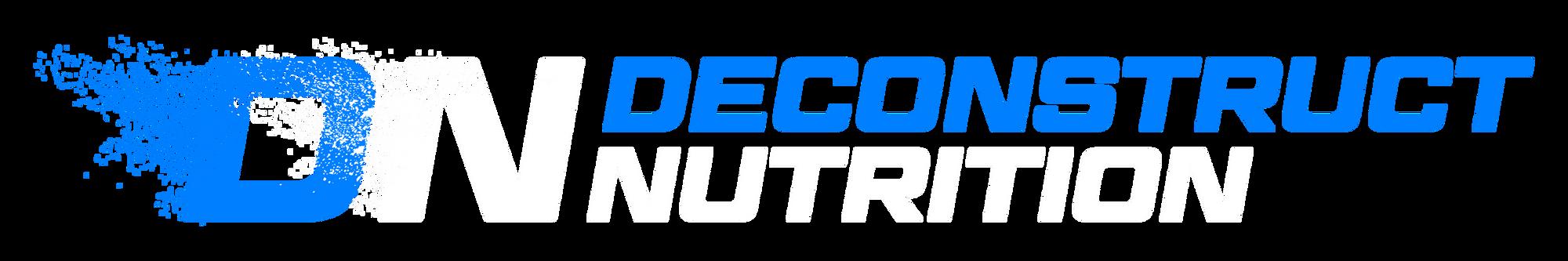 Deconstruct Nutrition